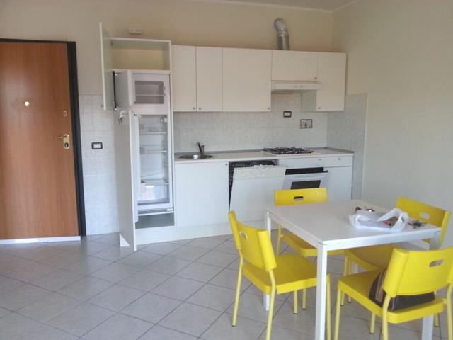 Sala e cucina | GDS Immobiliare
