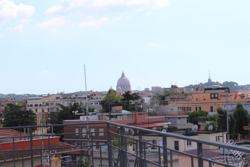 Vista 5
