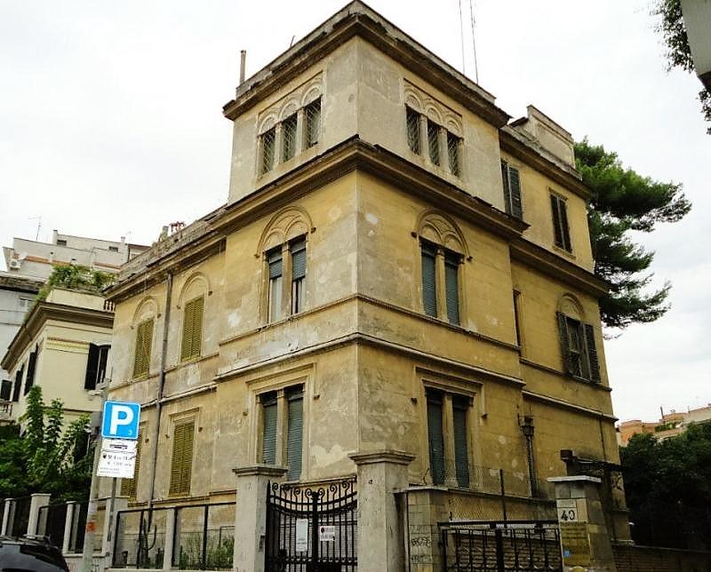 villa-in_vendita-a_roma-